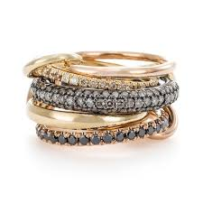 wedding rings at galaxy co create your own spinelli kilcollin galaxy ring at boutique 1