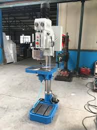 mini drill press z5035a bench drill press buy drill bench drill