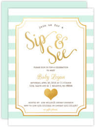printable baby shower invitations coed baby shower invitations is baby shower invitation