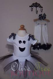 Girls Ghost Halloween Costume 7 Ideas Kaiden U0027s Halloween Images Baby