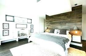 deco chambre parent decoration chambre parent idee deco chambre parentale moderne