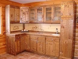 kitchen cabinet sales pine rough sawn kitchen designs the home kitchens cabinet sales