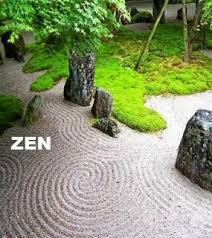 19 best mom denny images on pinterest zen rock zen gardens and