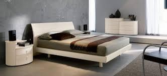 come arredare una da letto piccola come tinteggiare una da letto 100 images come arredare