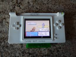 Ds Memes - nintendo ds refuses to surrender but can still only play gba games