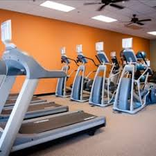 anytime fitness 11 photos gyms 216 n mustang mall ter