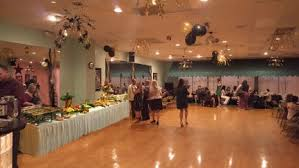 reception halls reception halls and catering locations for your wedding banquet