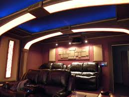 home theater platform dream theaters