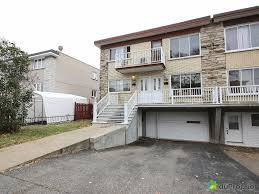 laval duplex and triplex for sale commission free duproprio
