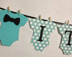 bow tie baby shower decorations best photos of mini bow ties party favors diy bow tie party