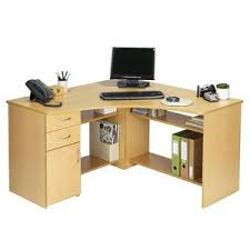 Office Works Corner Desk Likes The Idea Of A Corner Desk Tyson Corner Workstation New