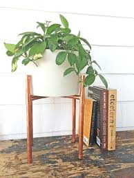 page 84 of planters category indoor planter stands hanging