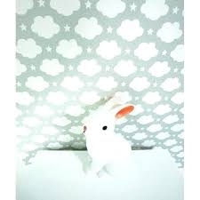 chambre bébé papier peint papier peint chambre bebe garcon papier chambre bebe papier peint