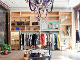 Select Comfort Store Hd Buttercup Tenoversix More 15 La Sales To Shop Through New