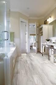 is vinyl flooring for a bathroom luxury vinyl plank flooring bathroom lvp 0003 cary floor