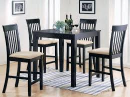 Dining Room Table For Small Space Best 10 Small Dining Tables Ideas On Pinterest Small Table And