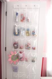 simply modern mom btb tip 33 organizing children u0027s closet