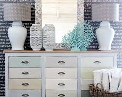 beach house interiors u0026 homeware we create beautiful interiors