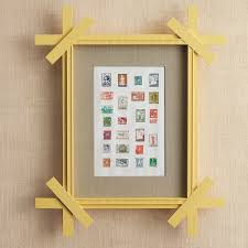 Home Interiors Picture Frames by Photo Frame Ideas Martha Stewart