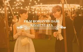 film kisah nyata yg mengharukan 5 film romantis ini ternyata diadaptasi dari kisah nyata lho loop
