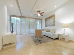 happy rooms charming 2br condo playa del carmen mexico booking com