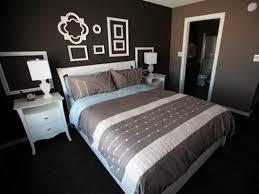 nice bedroom ideas home design mannahatta us