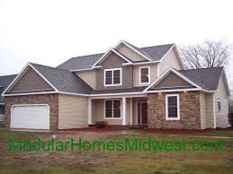 modular homes prices two story modular homes prices illinois photos 18 colonial 2 with