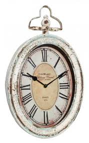 231 best wall clocks images on pinterest wall clocks indoor and