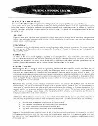 Social Work Resume Download Hospice Social Worker Resume For Free Tidyform