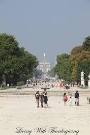 famous thanksgiving prayers praying for paris living with thanksgiving