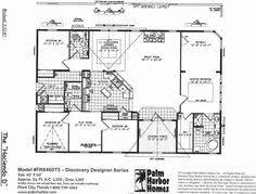 shop home plans projects ideas 15 house plan with shop houseshop floor plans