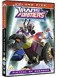 amazon black friday dvd transformers animated volume 6 black friday dvd amazon co uk