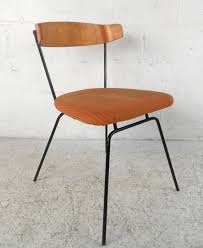 Style Dining Chairs Mid Century Modern Paul Mccobb 1535 Style Bentwood Dining Chair For