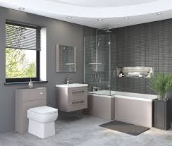 The Range Bathroom Furniture Eastbourne Bathrooms U0026 Tiles Ranges