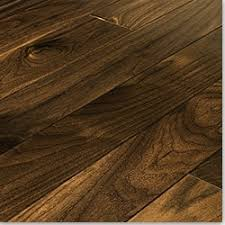 hardwood flooring walnut builddirect