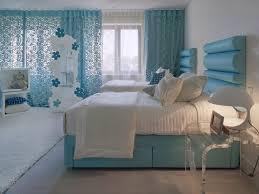 Teen Chandeliers Bedroom 19 Bedroom Ideas Teenage Room Pinterest For