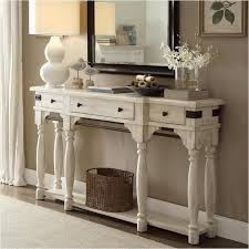 Dining Room Accent Furniture 27353 Riverside Furniture Regan Dining Room Console Table
