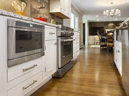 kitchen cabinets for microwave where to put the microwave in your kitchen stupendous furniture