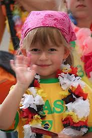 kids samba sadellite samba kids