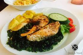 griechische küche restaurant olive traditionell griechische küche bonnandtravel de