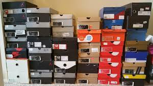 03 11 15 closet pic and shoe collection thread malefashionadvice
