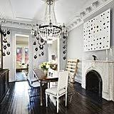 jenna lyons interview on home design popsugar home