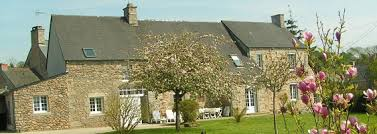 chambre d hote flamanville chambres d hotes la safrenee cotentin flamanville treauville