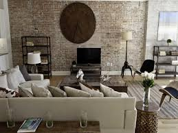 Home Interiors Warehouse How To Whitewash Brick Wall Home Spice Whitewash Brick Wall Home
