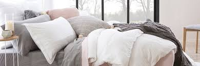 Types Of Duvet Quilt Fillings Pillow Talk