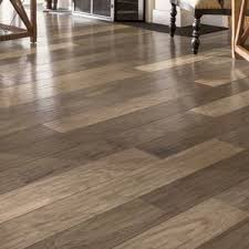 handscraped hardwood flooring you ll wayfair