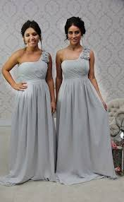 wedding dress for evening pippa dress that special day bridal warehouse