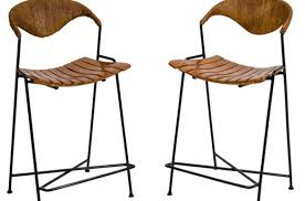 Beguiling Kitchen Counter Height Stools by Mesmerize Sample Of Excitement Counter Height Swivel Bar Stools