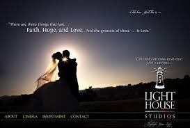 wedding cinematography lighthouse studios wedding cinematography by lighthouse studios