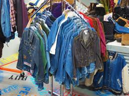 found by the pound in berkeley offers a hip thrift alternative for